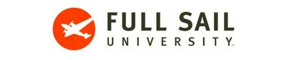 full-sail-university-logo